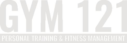 Gym 121